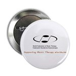 Button (2.25'' - 10 Pack)