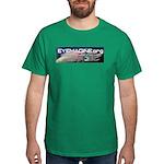 Smart Palm Dark T-Shirt