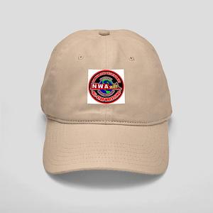 NWA ASW CAP