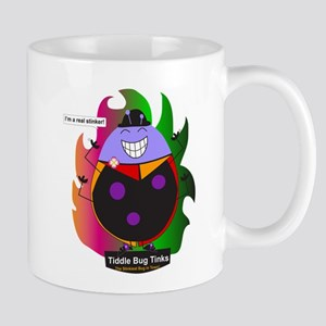 I'M A REAL STINKER! Mug