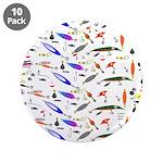 Tackle Box Pattern 1 3.5