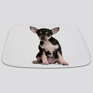 Chihuahua Bathmat