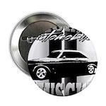 Black car 2.25