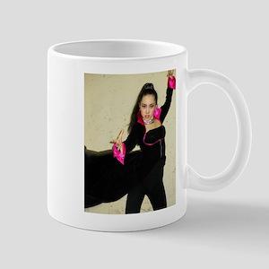 Enchantress Mugs