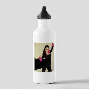Enchantress Water Bottle