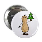 Pine Nut Button
