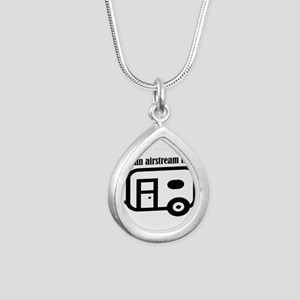 ITS AN AIRSTREAM THING Necklaces