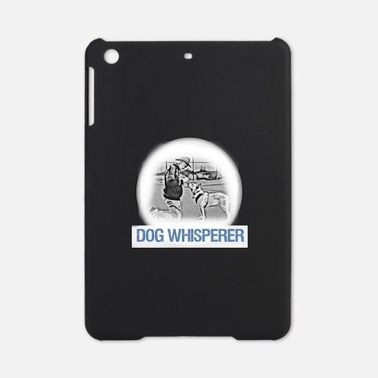 Worlds Greatest Dog Dad 2 iPad Mini Case