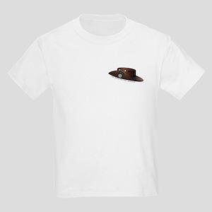 Air Commando Hat T-Shirt