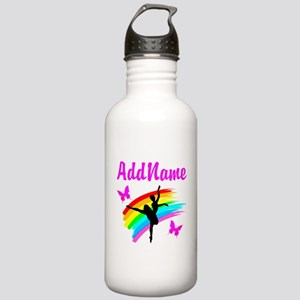 BALLERINA Stainless Water Bottle 1.0L