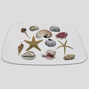 shells Bathmat