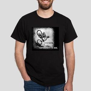 i crash T-Shirt