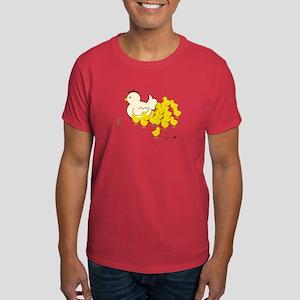 Hen & Biddies Dark T-Shirt