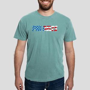 Phi Delta Theta Phi Delt Mens Comfort Colors Shirt