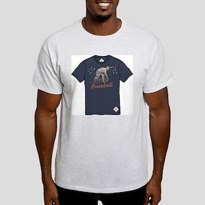 7TH INNING STRETCH - BIG SHOW T-Shirt