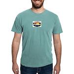 WWW Generic Logo Mens Comfort Colors® Shirt