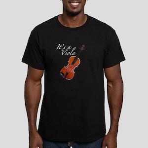 ItsAViola T-Shirt