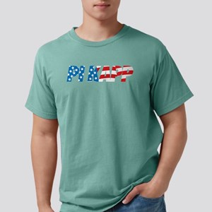 Pi Kappa Phi Pi Kapp Mens Comfort Colors Shirt
