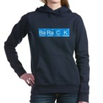 BaRaCK Hooded Sweatshirt