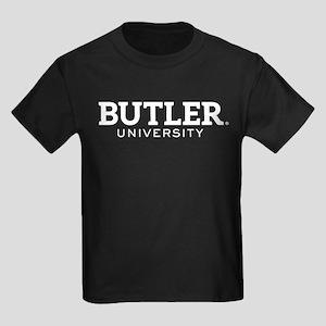 Butler University Kids Dark T-Shirt