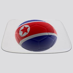 Korea World Cup Ball Bathmat