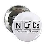 NErDs 2.25