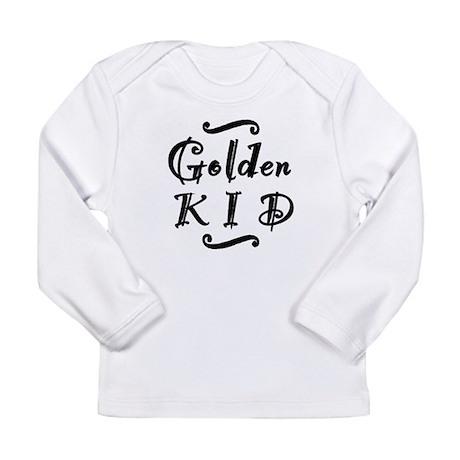 Golden Boy Clothing