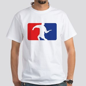 Forehand Huck T-Shirt