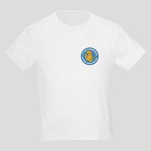 Chindit T-Shirt