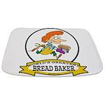 WORLDS GREATEST BREAD BAKER FEMALE CARTOON.png Bat
