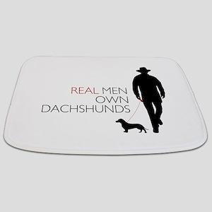 realmen Bathmat