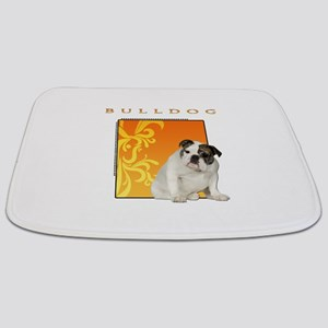 2-goldgolden.png Bathmat