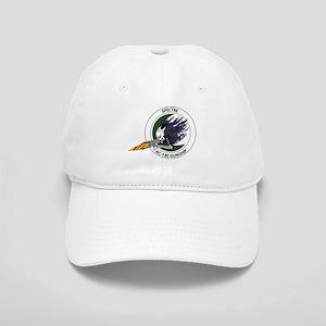 16 SOS Baseball Cap