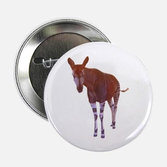 "okapi 3 2.25"" Button (100 pack)"