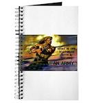 Scottish Army Journal