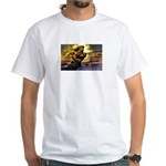 Scottish Army T-Shirt