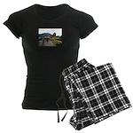 octet-stream Pajamas
