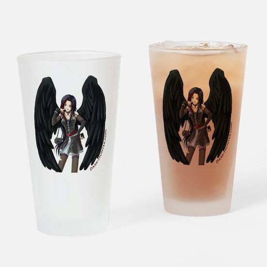 Simi Drinking Glass