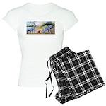 Women's Pajamas