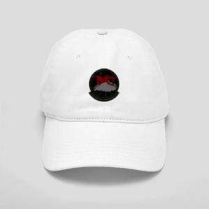 34 SOS Baseball Cap
