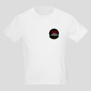 34 SOS T-Shirt