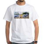 Celebrating The Differences T-Shirt