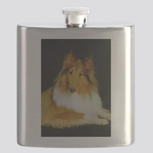 what Flask