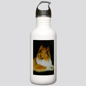 what Water Bottle