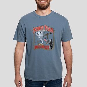 2011 Tornado Storm Cafe Press T-Shirt