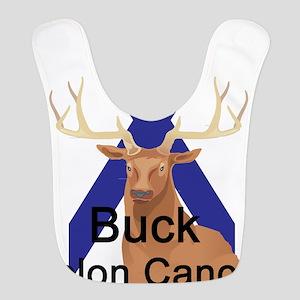 buck-colon-cancer Bib
