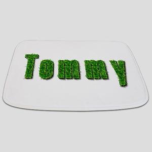 Tommy Grass Bathmat