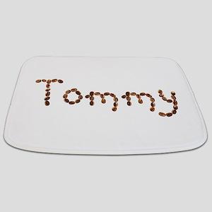 Tommy Coffee Beans Bathmat