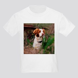 at one with nature T-Shirt
