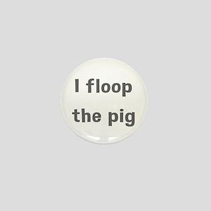 Floop Mini Button